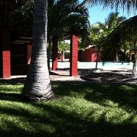 Foto tomada en Rancho BA - Costa Del Sol por Hector M. el 11/25/2012