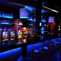 Photo taken at Below Zero Lounge by Below Zero Lounge on 1/26/2014
