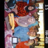 Photo taken at Ngroto Girimulyo Menoreh Kulon Progo by juliati t. on 2/9/2013