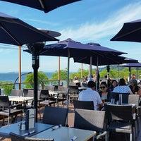 Boathouse Restaurant Menu White Rock