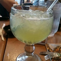Photo taken at Azteca's Mexican Cuisine by Nihal S. on 6/22/2015