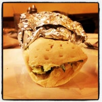 Photo taken at Flame Kabob by Jerusalem by Yousef A. on 11/24/2013