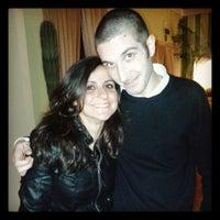 Photo taken at Hotel Borgo Antico by Massimo L. on 5/2/2013