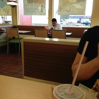 Photo taken at Del Taco by Shane Dee F. on 7/23/2013
