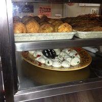 Photo taken at G & S Pork Store by Albert S. on 1/19/2013