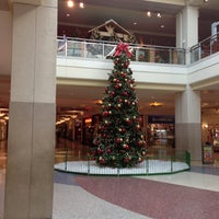 Photo taken at Kings Plaza Mall by Albert S. on 11/14/2012