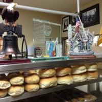 Photo taken at G & S Pork Store by Albert S. on 5/11/2013