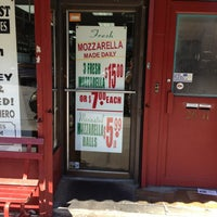 Photo taken at G & S Pork Store by Albert S. on 9/22/2013