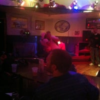 Photo taken at Moby Dick's by Steve H. on 8/10/2013