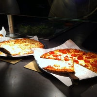 upper crust pizza downtown sacramento 7 tips from 347 visitors