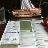 Photo taken at The Panniers (Wetherspoon) by Kelly-Daisy P. on 8/14/2013