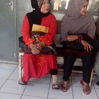 Photo taken at Dinas Kesehatan (DinKes) Kota Bandung by Iskandar R. on 7/1/2013