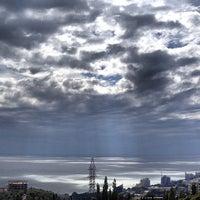 Photo taken at холм Дарсан by Aleksey S. on 9/19/2013