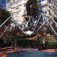 Photo taken at Iphone5ekrani / Plus Bilgisayar by Serhan on 2/4/2014