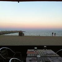 Foto tomada en Sal Cafe por Bart V. el 9/5/2013