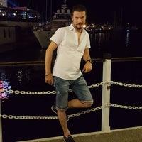 7/23/2016 tarihinde Mehmet G.ziyaretçi tarafından netsel marina madame coco'de çekilen fotoğraf