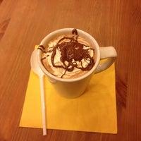 5/15/2013 tarihinde Aziyaretçi tarafından Çikolata Dükkanı'de çekilen fotoğraf