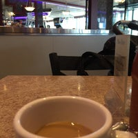 Photo taken at Mike's Diner by Röb on 3/6/2015