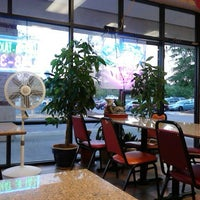 Photo taken at China Wok by Stephi J. on 10/2/2013