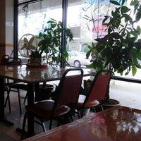 Photo taken at China Wok by Stephi J. on 7/13/2013