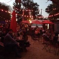 Photo taken at The Butterfly Bar by Dave F. on 11/12/2016