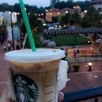 Photo taken at Starbucks by Razan. on 8/4/2017