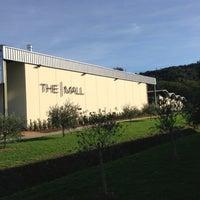 Foto scattata a The Mall Luxury Outlet da Onofrio D. il 10/17/2012