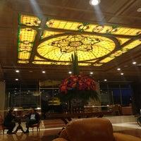 Foto tomada en Hotel Crowne Plaza Tequendama por W H. el 8/3/2013