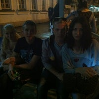 Photo taken at Дом Книги by Анастасия Г. on 5/28/2013