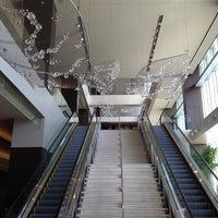 Photo taken at Omni Dallas Hotel by Adam C. on 6/9/2013