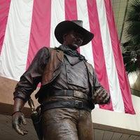 Photo taken at John Wayne Airport (SNA) by Adam C. on 7/25/2013