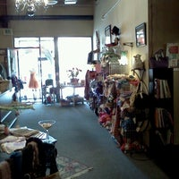 Bags by cab yarn shoppe arts crafts store in denver for Craft stores denver co