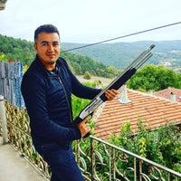 Photo taken at Bünüş Köyü Bolu by Victory ظافر on 10/17/2016