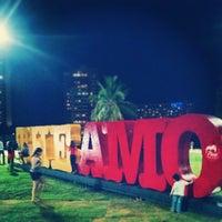 Foto tirada no(a) Nova Potycabana por Jamilson S. em 5/19/2013