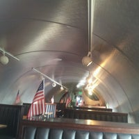 Photo taken at Solo's Restaurant by Brandy V. on 6/3/2013