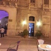 Photo taken at Caffè del Borgo Antico by Shop Express d. on 7/25/2013