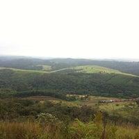 Photo taken at Fazenda Louzas by Vitor P. on 6/30/2013