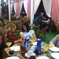 """Снимок сделан в Ресторан """"Миргород"""" пользователем саша ш. 4/20/2013"""