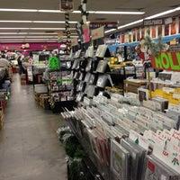 Photo taken at Vintage Vinyl by Vagner K. on 12/8/2012