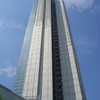 Foto tomada en Torre de Cali por John P. el 5/7/2013