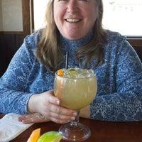 Photo taken at Los Girasoles by Carolyn S. on 2/26/2014