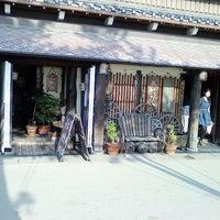 Photo taken at 鉄鍋火屋 by Yoshikazu N. on 5/5/2013