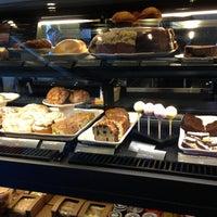 Photo taken at Starbucks by Rita P. on 5/7/2013