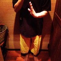 5/18/2013에 Yoshihiro K.님이 ASIAN BREEZE에서 찍은 사진