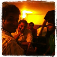 Photo taken at SODA the cult by Mihir S. on 7/6/2013