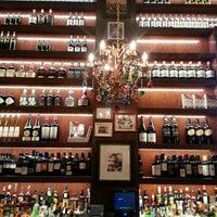 Photo taken at Carmine's Italian Restaurant by Paul O. on 7/12/2013