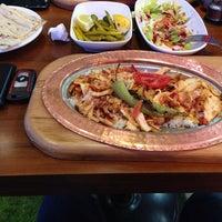 4/14/2014 tarihinde Gökhan Ç.ziyaretçi tarafından Köşem Cafe'de çekilen fotoğraf