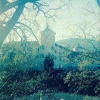 Foto scattata a Fondazione Edmund Mach da Aurora E. il 12/4/2013