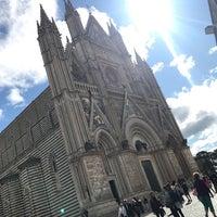 Photo taken at Podere San Ferdinando II by Gizem S. on 9/20/2017