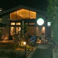 Photo taken at Starbucks by 👻 . on 7/21/2014